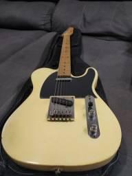 Guitarra Telecaster Fender Squier