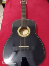Vendo violão kashima
