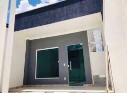 RA08 Casa Jacaripe Serra 2 quartos