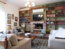 Casa à venda com 5 dormitórios em Menino deus, Porto alegre cod:34400