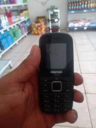 Vendo aparelho para ligação