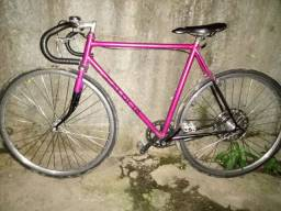 Caloi 10 single speed