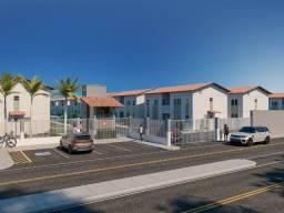 Título do anúncio: A=Plaza Das Flores 4, apartamentos com 2 quartos, 46 m²