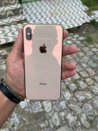Iphone Xs max 256gb Novissimo