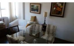 Apartamento em Niterói - Santa Rosa