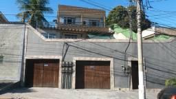 Casa 03 quartos na Ilha do Governador com taxas de água e IPTU inclusas no aluguel