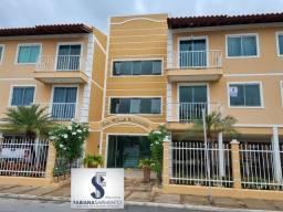 VENDO apartamento com 2 dormitórios na PRAIA DO FRANCÊS
