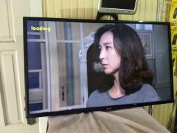 Tv 42 LG Smart