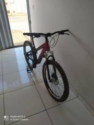 Bike aro 26 800