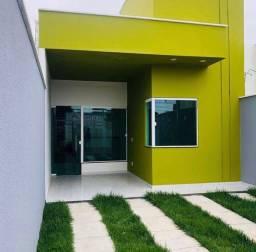 RA08 Casa Riviera da Barra 2 quartos