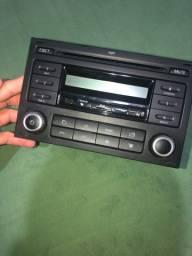 Vendo rádio original