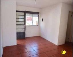 Apartamento com 1 dormitório à venda, 40 m² por R$ 90.000,00 - Areal - Pelotas/RS