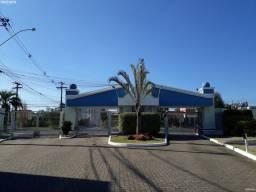 Casa de condomínio para alugar com 3 dormitórios em Igara, Canoas cod:16476