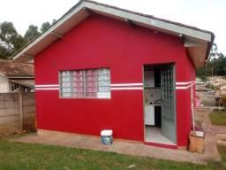 Vendo ou troco casa em oficinas interesados chamar no whats *