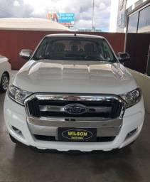 Ranger XLT 17/18 diesel