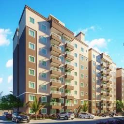 Título do anúncio: V1060 - Apartamentos de 51 á 129 m² no Eusébio - Lançamento