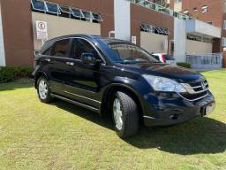 CR-V 2.0 16V 4X2 LX  2011