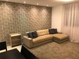 Título do anúncio: Apto. 03 qtos/suite finamente mobiliado Ilha dos Aires 460.000