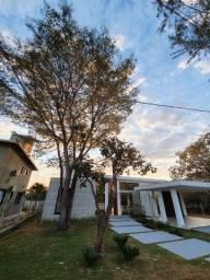 Título do anúncio: Maravilhosa casa 4 quartos no condomínio Veredas da Lagoa