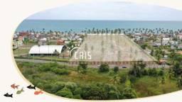 Título do anúncio: IV / Lançamento em Muro Alto - Cais Eco Residência