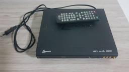 DVD Player Lenoxx DV-443A