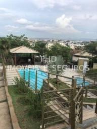 Contagem - Casa de Condomínio - Cabral