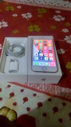 iPhone 7 128gigas