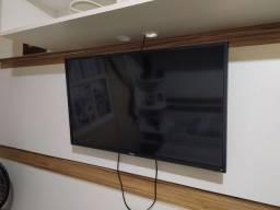 TV D-LED 32? Philco