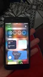 Vendo iPhone 7 Plus 128 gb
