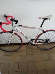 Bicicleta OXER SPEED