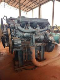 Motor mb 1620 ecologico