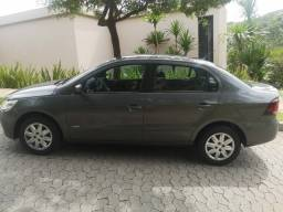 Voyage 1.0 ano 11/12 R$19.000
