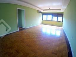 Apartamento à venda com 3 dormitórios em Santa cecilia, Porto alegre cod:120681