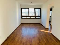 Apartamento 2 dormitórios com suíte