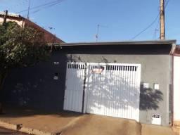 Título do anúncio: Casa - Jardim Santa Clara - Sertãozinho - SP