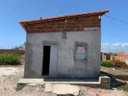 Vende-se Casa no Sítio do Conde Próximo a Praia