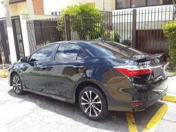 Toyota/Corolla XRS20 Flex
