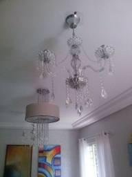 Eletricista p sua residência