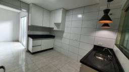 Casa 3 dormitórios em Araçatuba