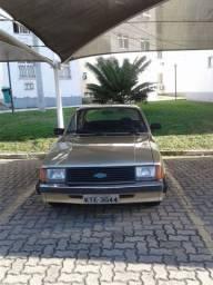 Vendo Chevette 84