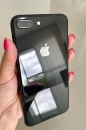 IPhone 8 plus em 12x sem juros