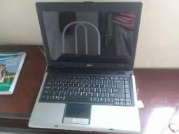 Carcaça de Notebook Acer ASPIRE 3680