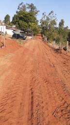 Lote Rural próximo ao Parque Real. Pouso Alegre-MG