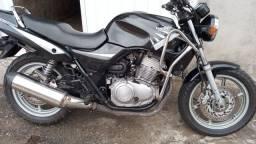 Vendo CB 500