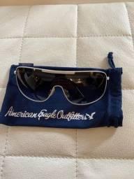 Óculos American Eagle
