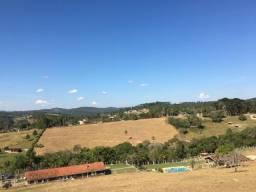 5 : terreno sítios chácaras e fazendas