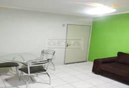 Cód.30822 Vende-se este ótimo apartamento no bairro Pedro Perri