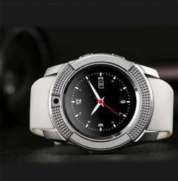Smartwatch Relógio Inteligente Para Android Phone