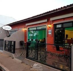 Padaria/Cafeteria/Confeitaria a venda em plena atividade no centro de Cáceres