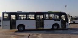 MB 1418 2009/2010 $38.000